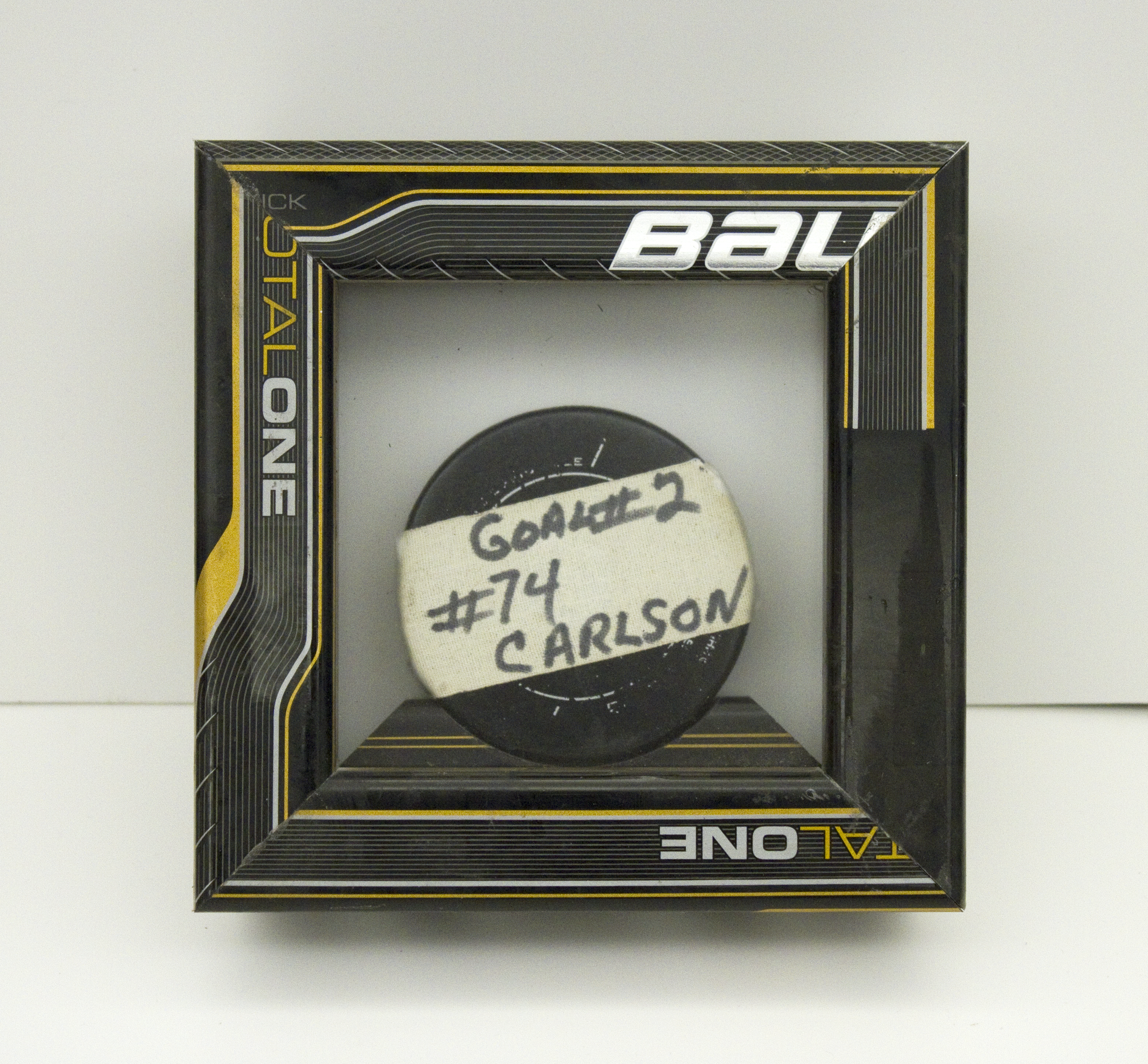 hockey art « FiveForBoarding