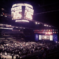 NHL Draft 2012